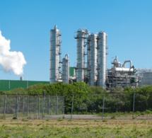 Nouveau : Un pôle de compétences & d'expertises dédié à la dépollution de l'air et à la récupération d'énergie